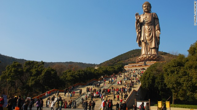 up to 27500RMB + flights accommodation and benefits